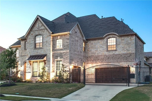 716 Helmsley Place, Southlake, TX - USA (photo 2)