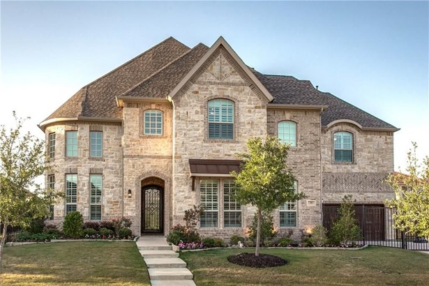 716 Helmsley Place, Southlake, TX - USA (photo 3)