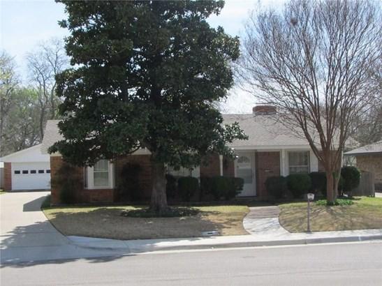 218 Roma Drive, Duncanville, TX - USA (photo 1)