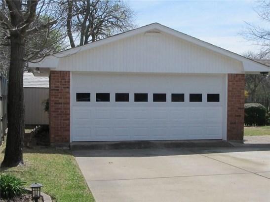 218 Roma Drive, Duncanville, TX - USA (photo 2)