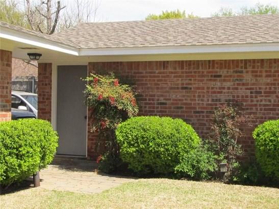 218 Roma Drive, Duncanville, TX - USA (photo 3)