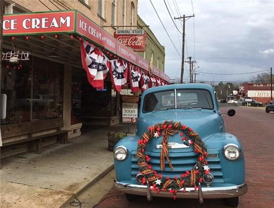 000 Owens Street, Jefferson, TX - USA (photo 4)