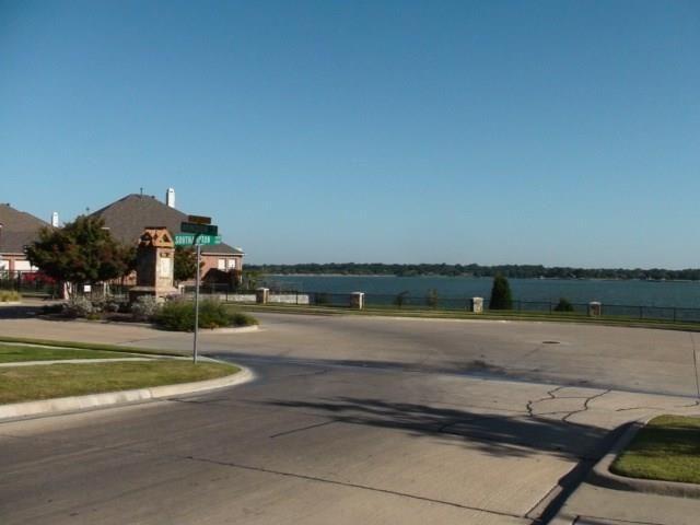 4006 Norwich Drive, Garland, TX - USA (photo 2)