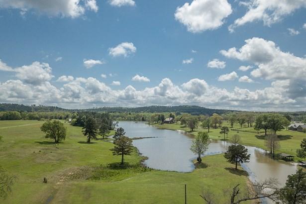 11870 Cr 4401, Larue, TX - USA (photo 1)