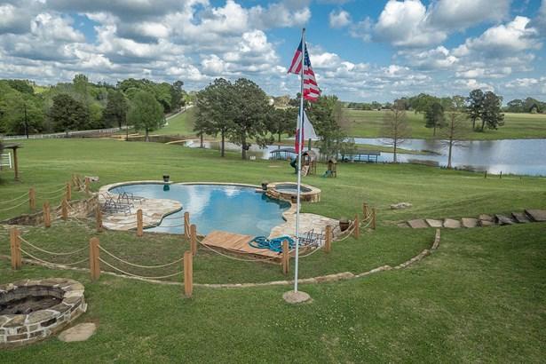 11870 Cr 4401, Larue, TX - USA (photo 3)