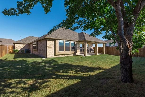 2606 Thayne Drive, Anna, TX - USA (photo 1)