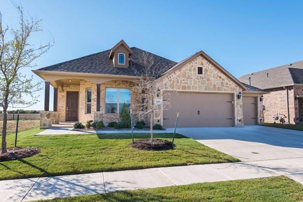 2606 Thayne Drive, Anna, TX - USA (photo 2)