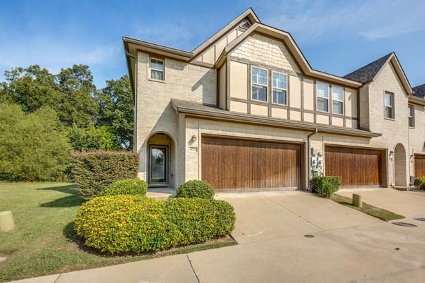 8711 Tudor Place, Dallas, TX - USA (photo 1)