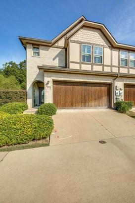 8711 Tudor Place, Dallas, TX - USA (photo 2)