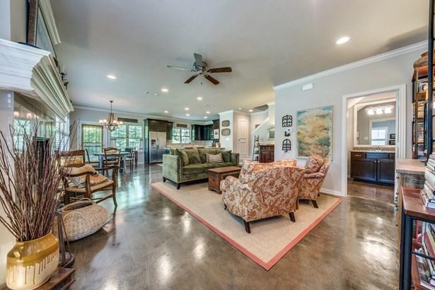 8711 Tudor Place, Dallas, TX - USA (photo 3)