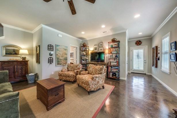 8711 Tudor Place, Dallas, TX - USA (photo 4)