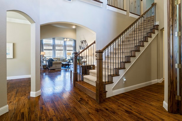 1608 Summer Oaks Drive, Allen, TX - USA (photo 2)