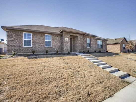 4022 Meadow Canyon Drive, Lancaster, TX - USA (photo 2)