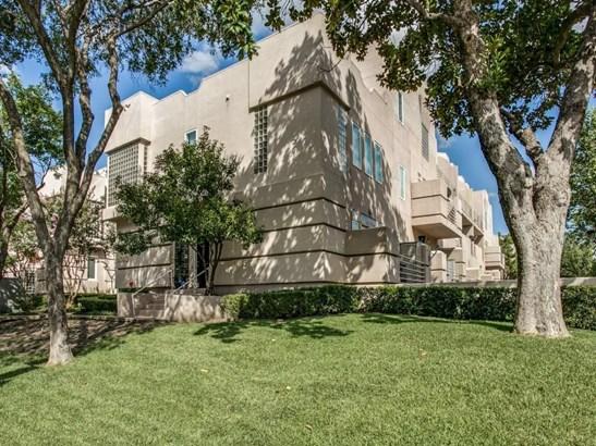 4040 Avondale Avenue 307, Dallas, TX - USA (photo 1)