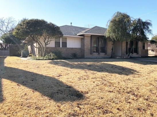730 Woodcastle Drive, Garland, TX - USA (photo 1)