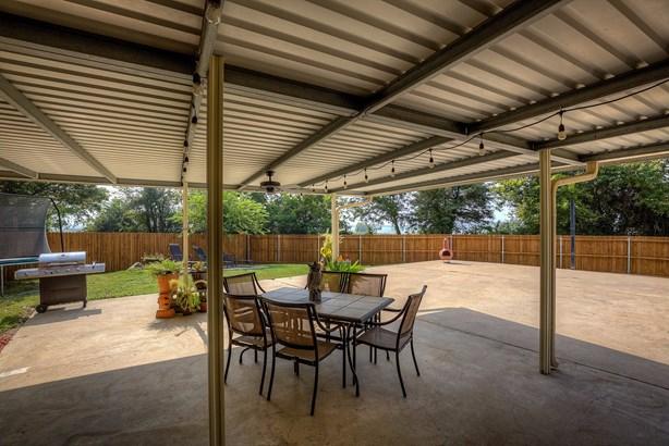 2225 Tangleridge Lane, Rowlett, TX - USA (photo 1)