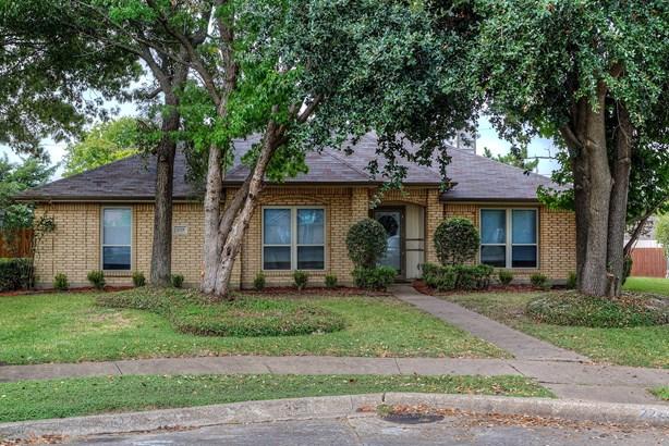 2225 Tangleridge Lane, Rowlett, TX - USA (photo 3)