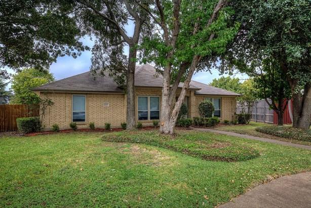 2225 Tangleridge Lane, Rowlett, TX - USA (photo 4)