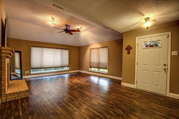2225 Tangleridge Lane, Rowlett, TX - USA (photo 5)