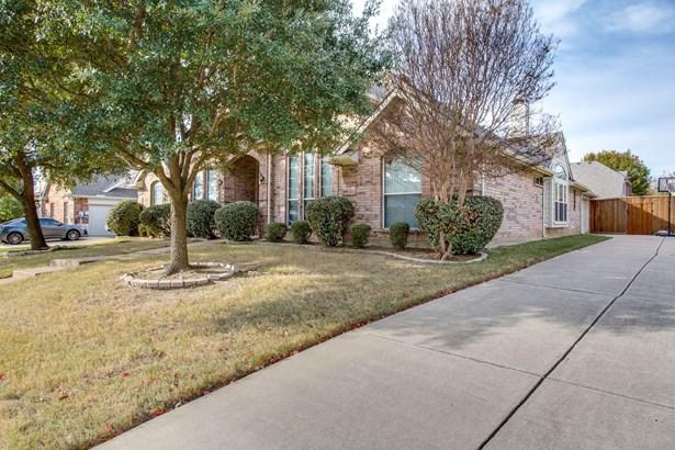 1415 Park Place, Corinth, TX - USA (photo 2)