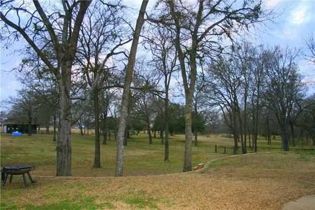 21976 Fm 47, Wills Point, TX - USA (photo 4)
