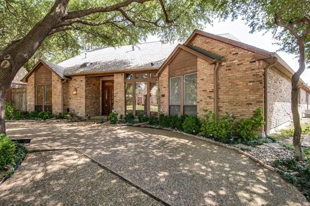 5604 Plumtree Drive, Dallas, TX - USA (photo 1)