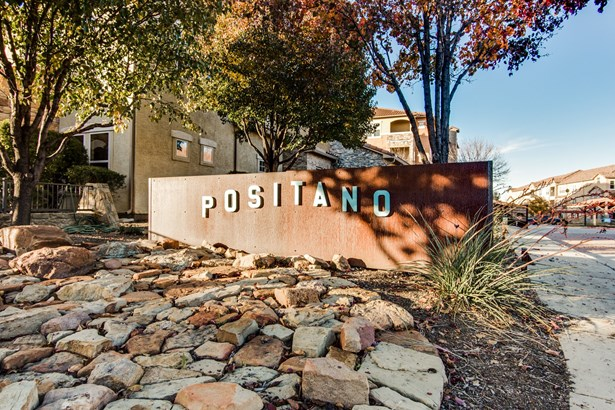 6631 Via Positano 211, Irving, TX - USA (photo 1)