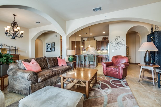 6631 Via Positano 211, Irving, TX - USA (photo 5)