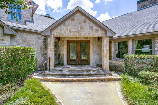 5556 Falls Road, Dallas, TX - USA (photo 4)