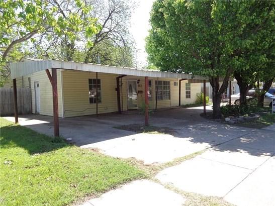 913 Shawnee Trace, Grand Prairie, TX - USA (photo 1)