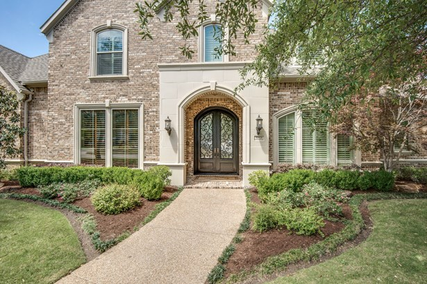 5373 Spicewood Lane, Frisco, TX - USA (photo 3)