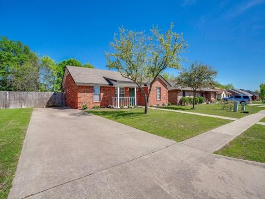 1005 Solomon Drive, Commerce, TX - USA (photo 3)