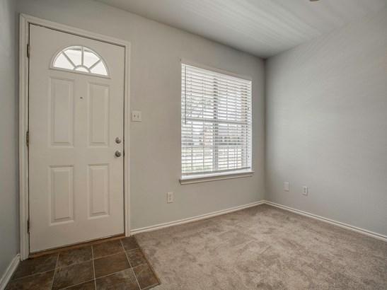 1005 Solomon Drive, Commerce, TX - USA (photo 5)