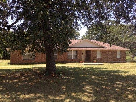 1111 Riley Road, Whitesboro, TX - USA (photo 1)