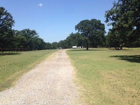 1111 Riley Road, Whitesboro, TX - USA (photo 4)