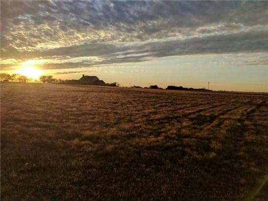 00 Fm 548, Royse City, TX - USA (photo 2)