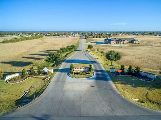 00 Fm 548, Royse City, TX - USA (photo 3)