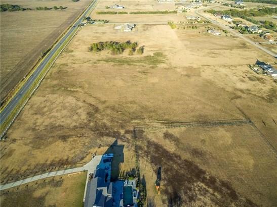 00 Fm 548, Royse City, TX - USA (photo 5)