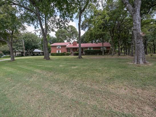 6024 Moore Court, Kemp, TX - USA (photo 2)