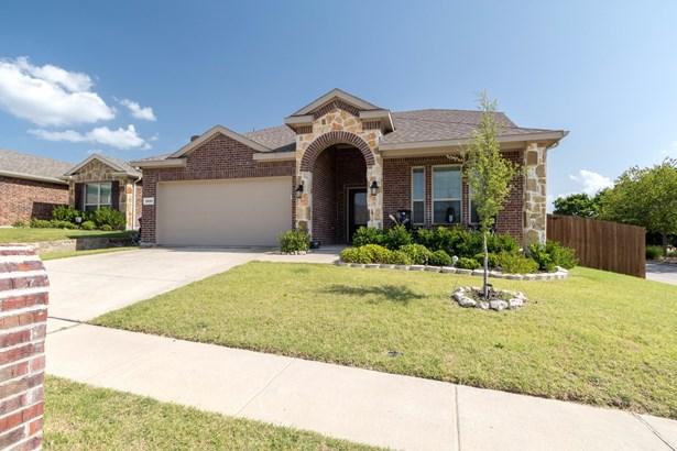 2225 Luscombe Lane, Anna, TX - USA (photo 2)