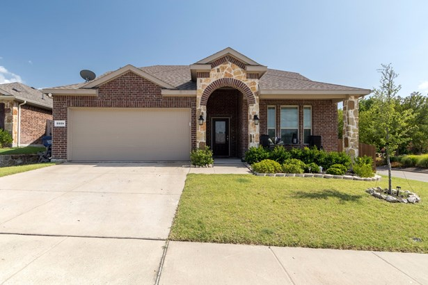 2225 Luscombe Lane, Anna, TX - USA (photo 3)