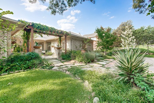 9666 Brentgate Drive, Dallas, TX - USA (photo 1)