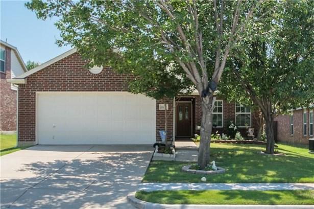 4609 Fox Sedge Lane, Denton, TX - USA (photo 1)