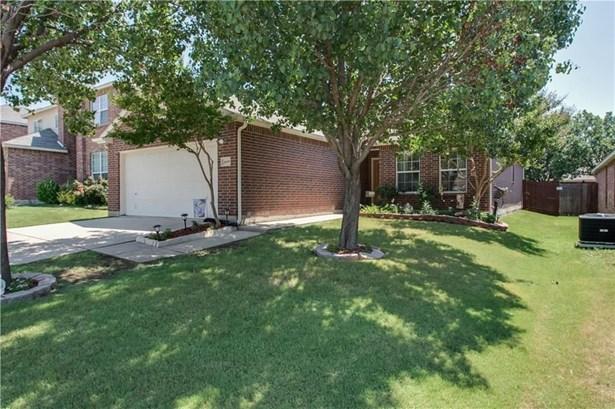 4609 Fox Sedge Lane, Denton, TX - USA (photo 2)