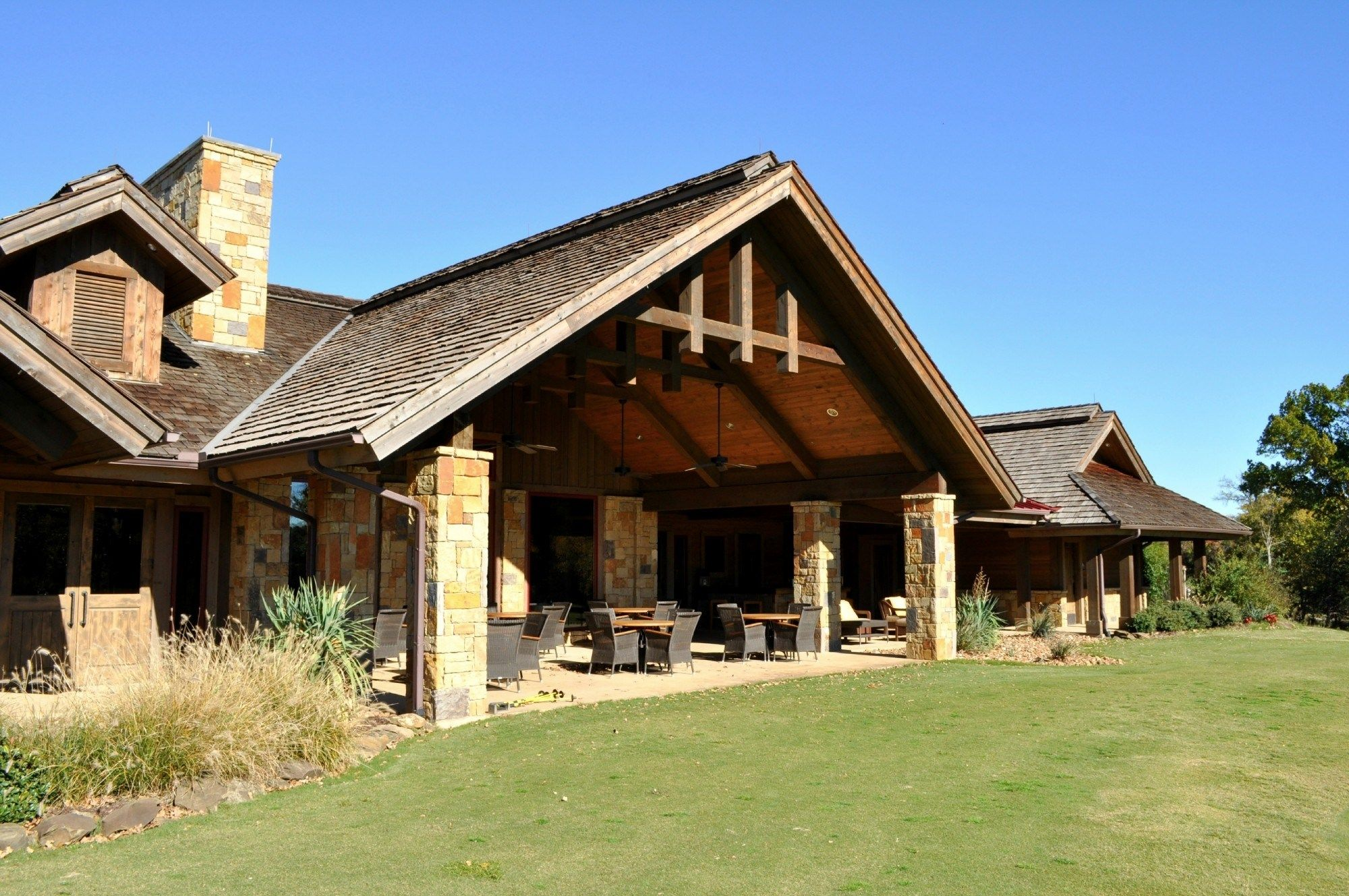 17 Lot S Oakmont Court, Gordonville, TX - USA (photo 1)
