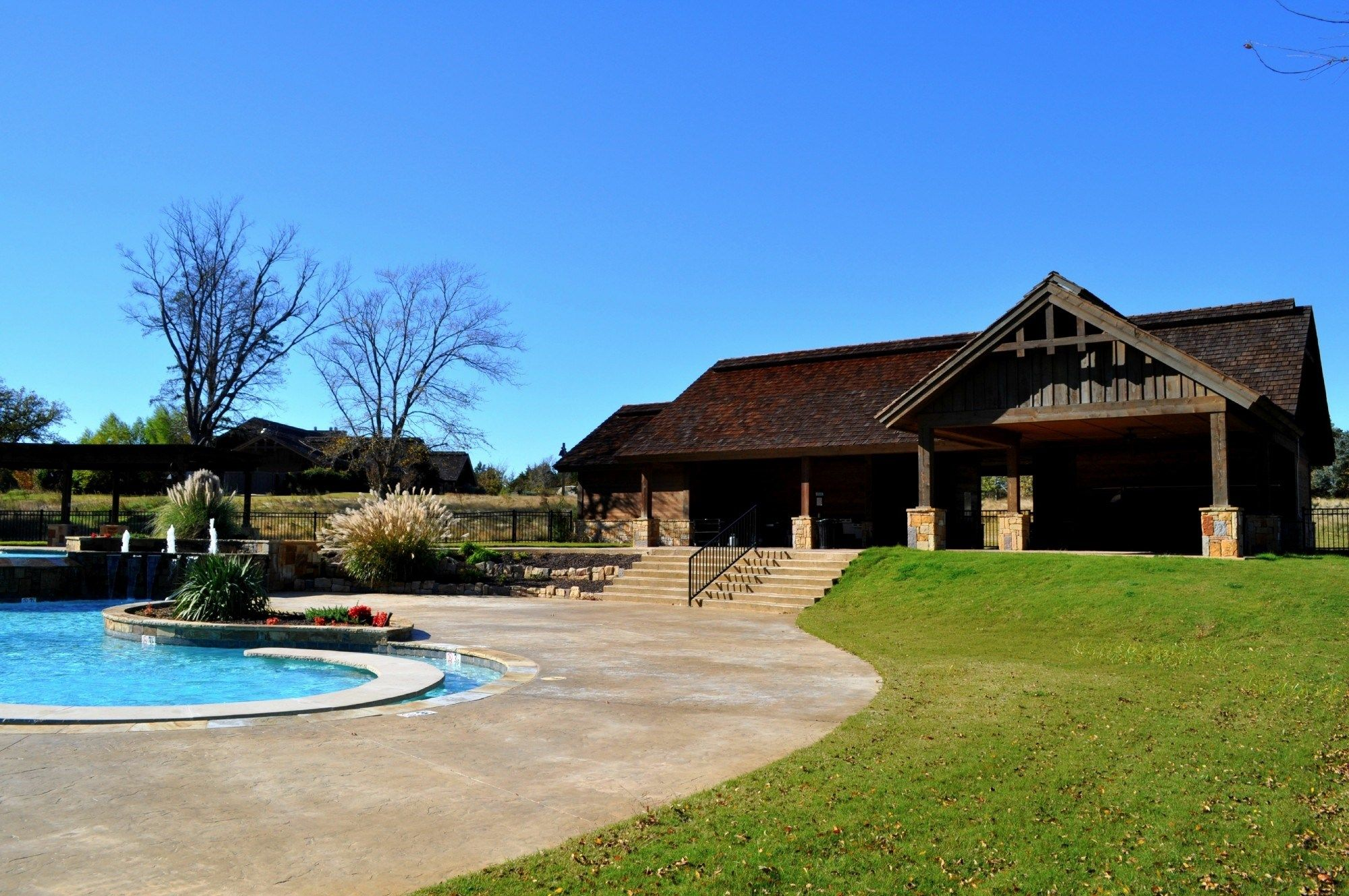 17 Lot S Oakmont Court, Gordonville, TX - USA (photo 5)