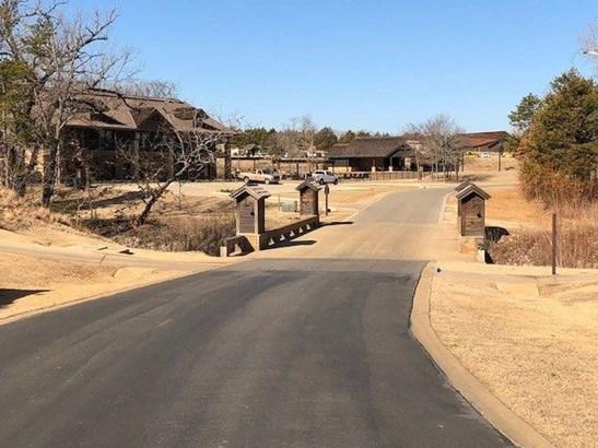 8 Lor Bear Path Road, Gordonville, TX - USA (photo 4)
