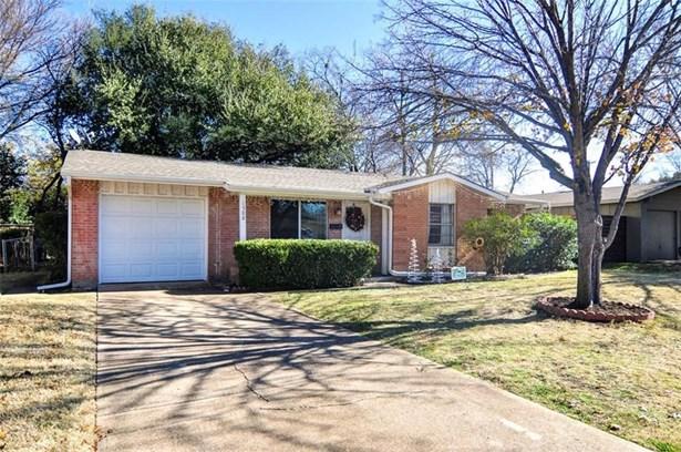 1508 Lorrie Drive, Richardson, TX - USA (photo 1)