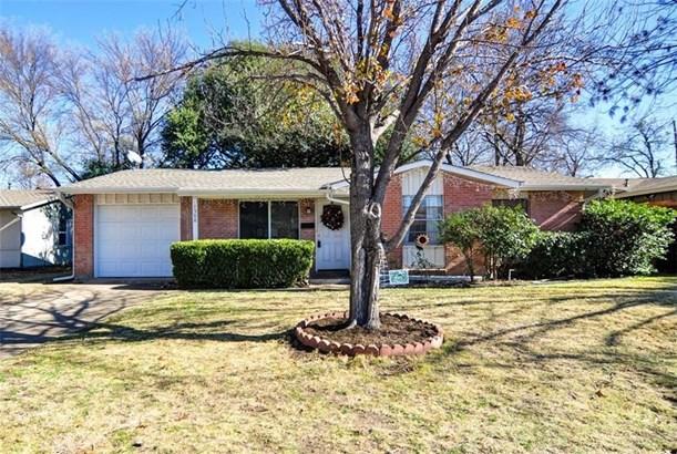 1508 Lorrie Drive, Richardson, TX - USA (photo 2)