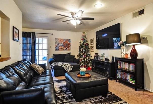 1508 Lorrie Drive, Richardson, TX - USA (photo 5)